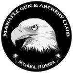manateegunclub.com