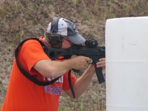 pcc-carbine1