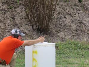 pcc-pistol
