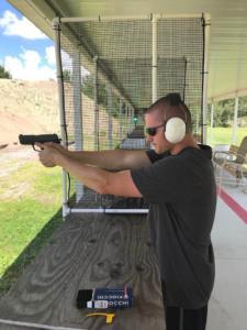 pistol-2