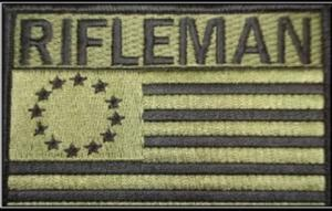 rifleman-badge-2000x1273-800x509